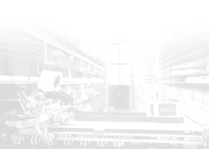 Servizi Farmacia Savigliano di Avigliana