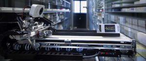 farmacia savigliano avigliana magazzino robotizzato