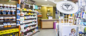 farmacisti preparatori farmacia savigliano di avigliana