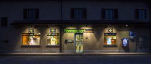 orari farmacia Savigliano Avigliana