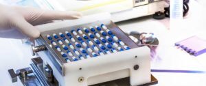 farmacia savigliano avigliana laboratorio galenico umano e veterinario