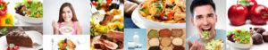 recaller controllo infiammazione da cibo farmacia Savigliano Avigliana