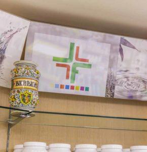 forniture integrative farmacia savigliano avigliana
