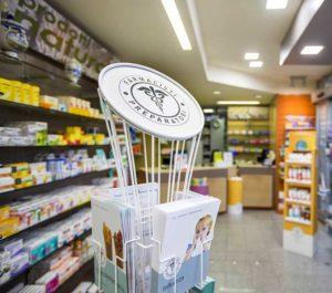 prodotti a marchio farmacia savigliano di avigliana