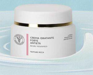 crema idratante anti eta acido ialuronico.jpg